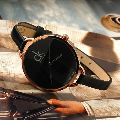 Часы Calvin_Klein