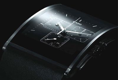 Купить часы Rado
