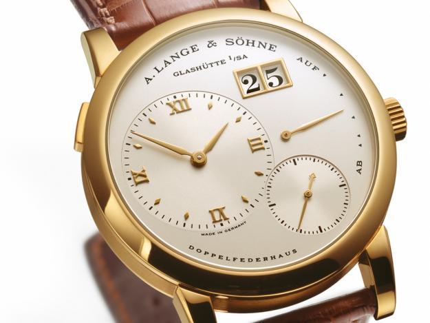 часы мужские tag heuer ww2111.fc6204