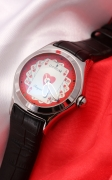 Купить копию Corum Bubble Royal Flush