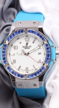 Купить Hublot Big Bang