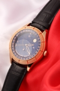 Часы Patek Philippe Grand Complications Celestial