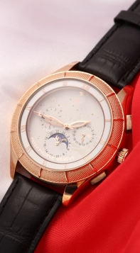 Купить копию Patek Philippe Grand Complications Celestial