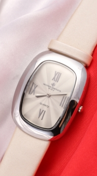 Vacheron Constantin Ladies Timepieces