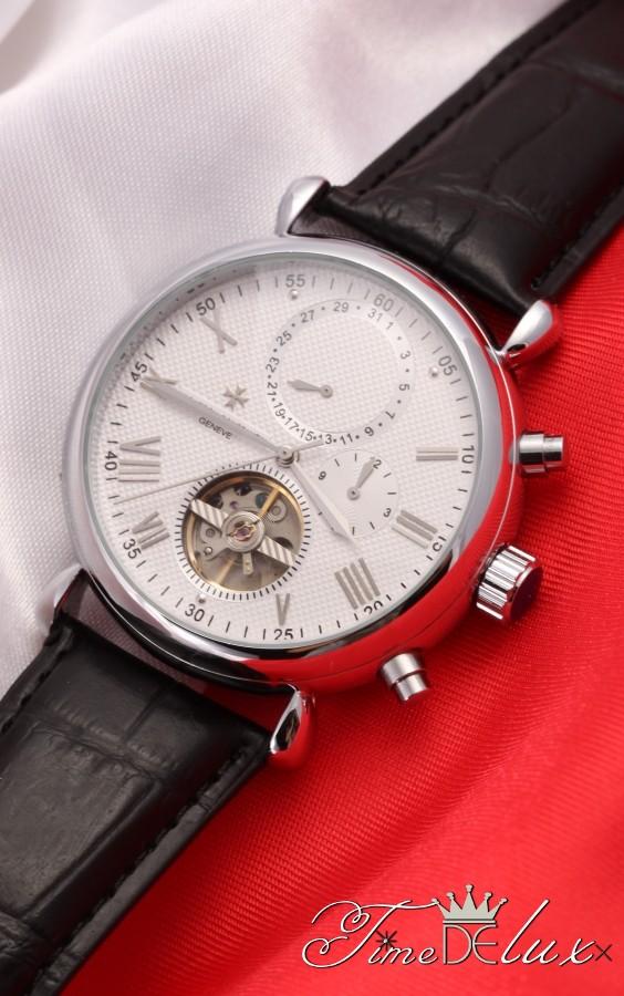 Цены на часы Vacheron Constantin Купить часы Vacheron
