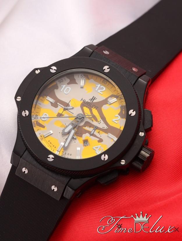 Часы Seiko Kinetic купить наручные часы Seiko в SeikoClubru
