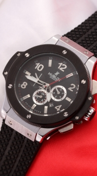 Копия часов Hublot Big Bang
