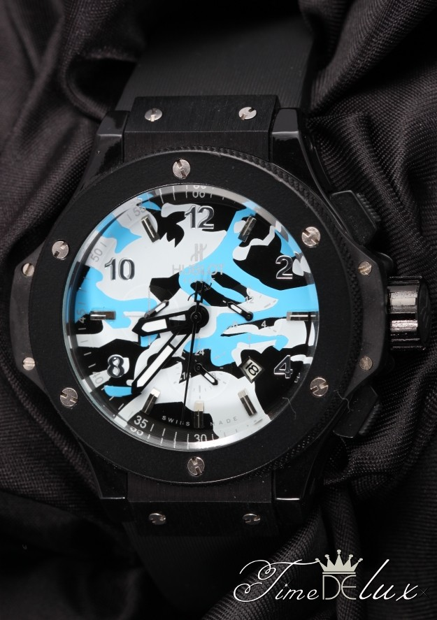 Копия Hublot Big Bang