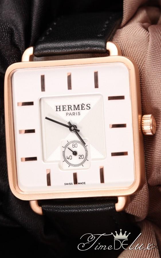 Где купить часы hermes купить часы сделай сам купить