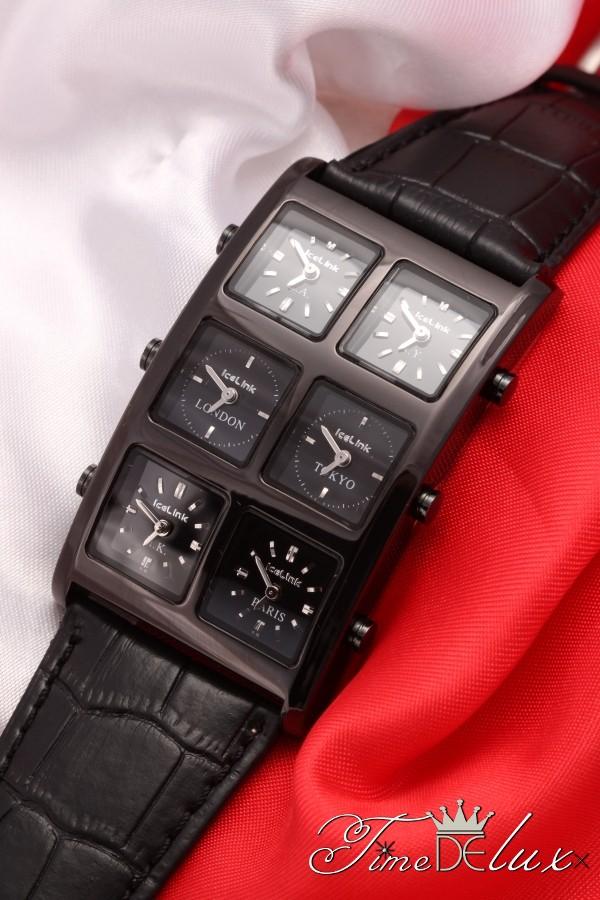 Наручные часы IceLink Цены в г Полтава на Наручные часы