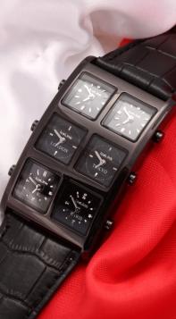 Мужские часы IceLink - Купить копии швейцарских