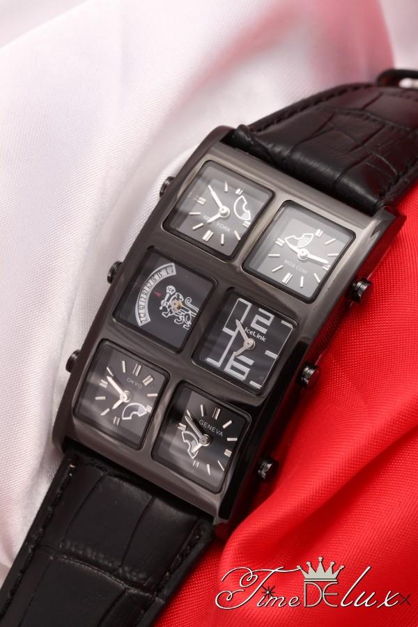 можете часы icelink оригинал цена шлейф, пусть даже