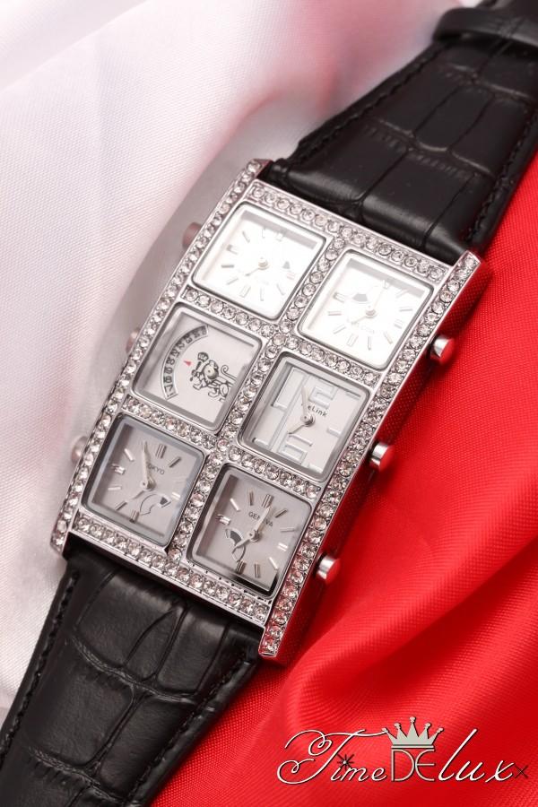 Часы icelink 5