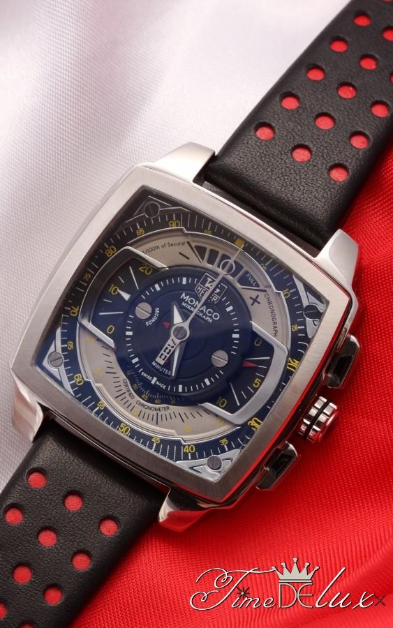 tag heuer monaco calibre 36 watch price духи