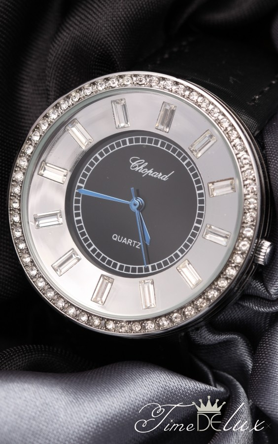 Часы Chopard Ladies Fashion