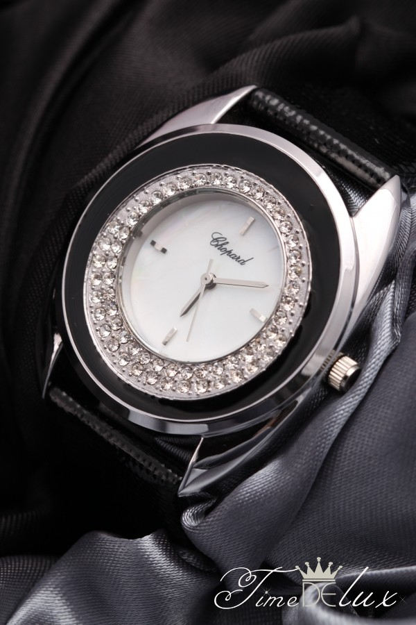 Купить Chopard Ladies Fashion