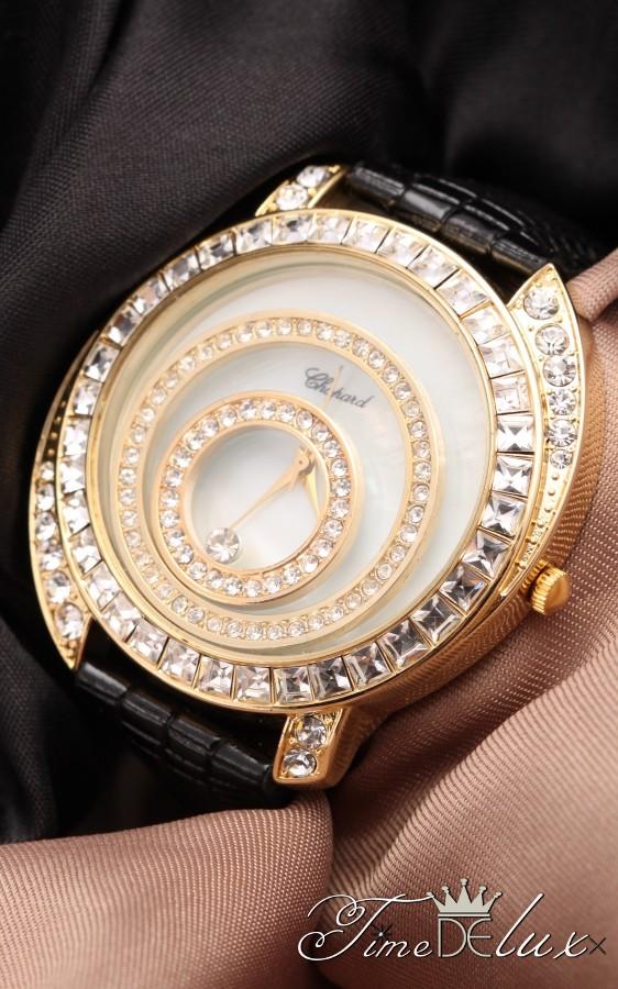 Часы chopard женские оригинал