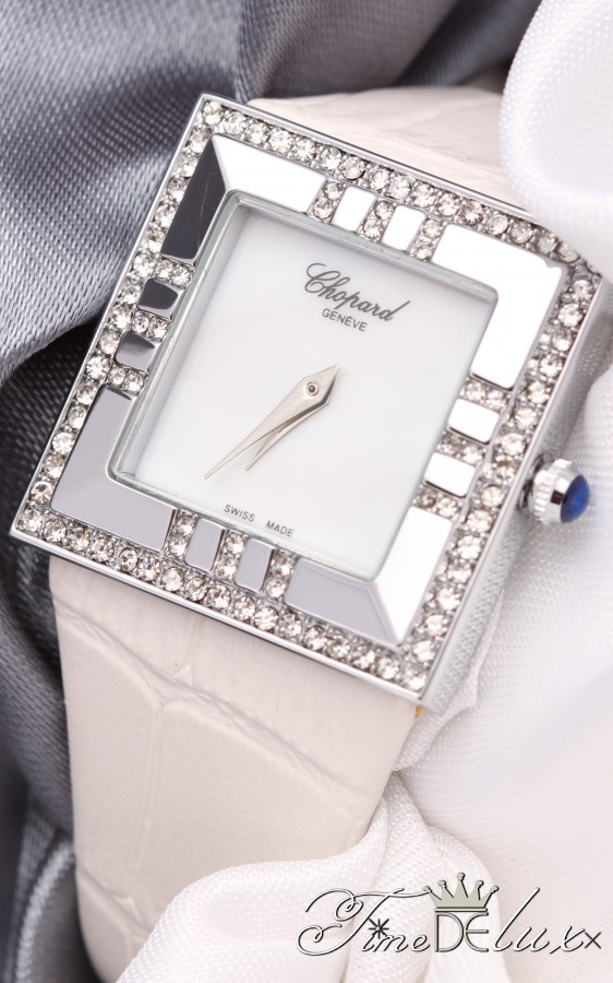Купить Chopard Ladies Classic