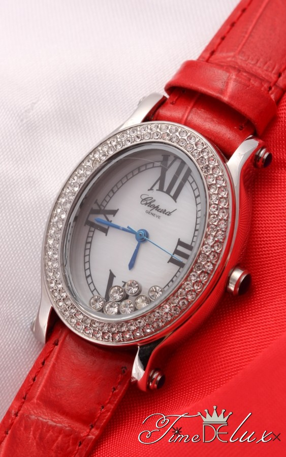 Chopard Ladies Classic
