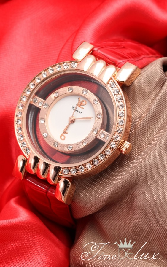 Chopard ladies classiс