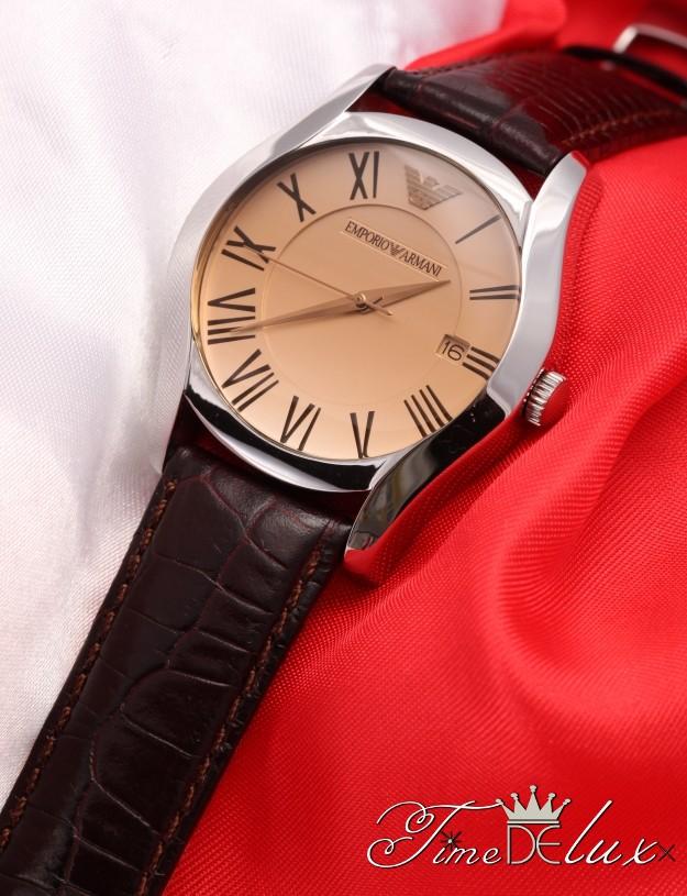 угодникам часы emporio armani китайская копия цена соответственно запах цвет