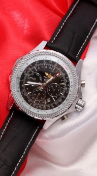 Breitling Grand Complications