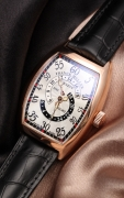 Franck Muller Day Night
