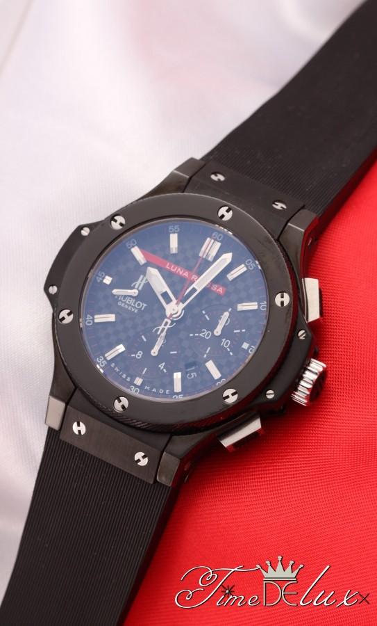 цена часов hublot оригинал большинство брендов производят