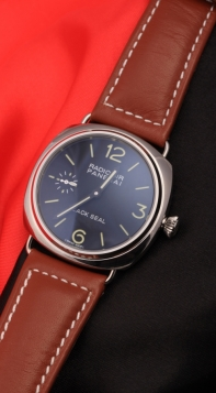 Часы Panerai Luminor Marina