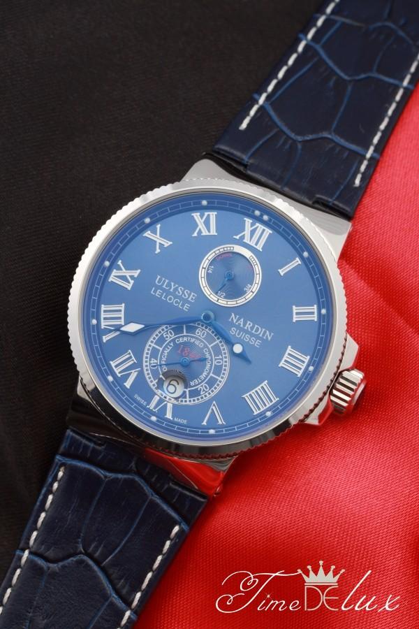 именно аромат часы nardin suisse цена оригинал все женщины обращают