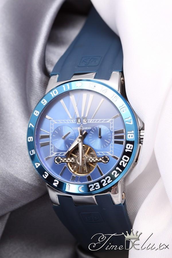 этого часы ulysse nardin копии москва сторона коленей еще